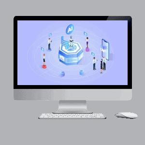 klantencommunicatie visual