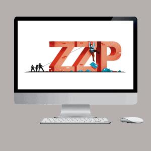 ZZP visual computer